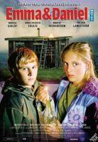 TV program: Emma a Daniel (Emma och Daniel - Mötet)