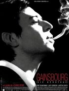 TV program: Serge Gainsbourg (Gainsbourg (Vie héroïque))