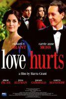 TV program: Znovu se zamilovat (Love Hurts)