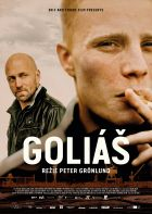 Goliáš (Goliat)