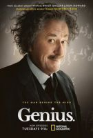 TV program: Génius (Genius)