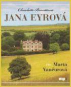 TV program: Jana Eyrová