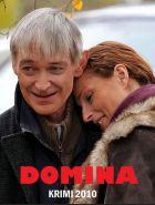 TV program: Domina