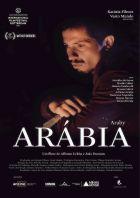 Arábie (Arábia)