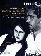TV program: Marijka nevěrnice