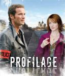 TV program: Profil zločinu (Profilage)