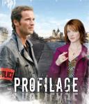 TV program: Profil zločinu (Profilage)