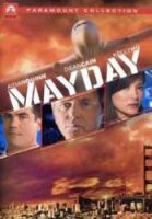 TV program: Stav nouze (Mayday)