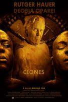 Klony (Clones)
