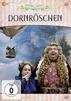 TV program: O Šípkové Růžence (Dornröschen)