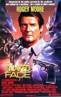 TV program: Obnažená tvář (The Naked Face)