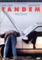 TV program: Tandem