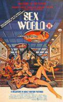 SexWorld