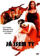 TV program: Já jsem ty (In Her Skin)