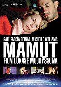 TV program: Mamut (Mammoth)