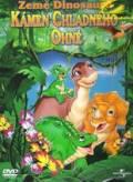 TV program: Země dinosaurů 7: Kámen chladného ohně (The Land Before Time VII: The Stone of Cold Fire)