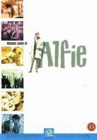 TV program: Alfie
