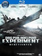 Experiment Philadelphia (The Philadelphia Experiment)