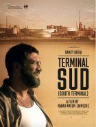 TV program: Jižní terminál (Terminal Sud)