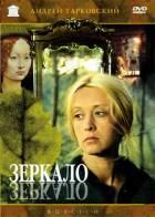 TV program: Zrcadlo (Zerkalo)