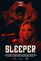TV program: Utajený seznam (Sleeper)