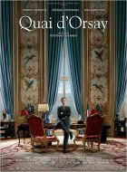 TV program: Zamini (Quai d'Orsay)