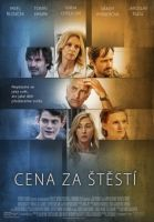 TV program: Cena za štěstí