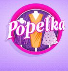 TV program: Popelka