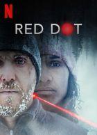 Červená tečka (Red Dot)