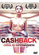 TV program: Cashback: Láska ze supermarketu (Cashback)