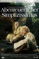 Des Christoffel von Grimmelshausen abenteuerlicher Simplicissimus