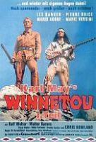 Vinnetou (Winnetou I)