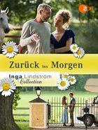TV program: Inga Lindström: Čas na lásku (Inga Lindström - Zurück ins Morgen)