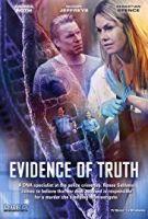 TV program: Důkaz pravdy (Evidence of Truth)