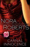 TV program: Nora Roberts: Vražedná nevinnost (Nora Roberts: Carnal Innocence)