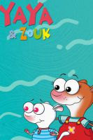Jaja a Zouk (YaYa & Zouk)