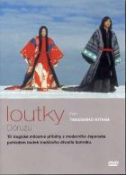 TV program: Loutky