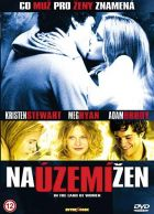TV program: Na území žen (In the Land of Women)