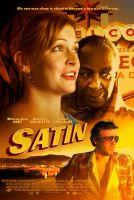 TV program: Satin