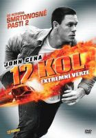TV program: 12 kol (12 Rounds)
