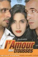 TV program: Manželka mého partnera (L'amour aux trousses)