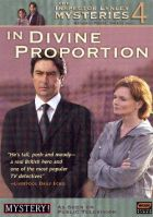Zlatý řez (The Inspector Lynley Mysteries: In Divine Proportion)