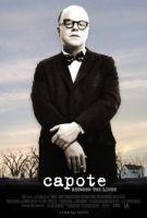 TV program: Capote