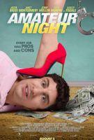 Bláznivá noc (Amateur Night)