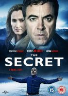 TV program: The Secret