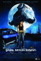 TV program: Temný měsíc vychází (Dark Moon Rising)