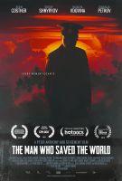 Muž, který zachránil svět (The Man Who Saved the World)