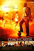 TV program: Coach Carter