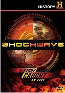 TV program: Mezi životem a smrtí (Shockwave)