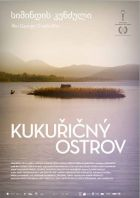 TV program: Kukuřičný ostrov (Simindis kundzuli)
